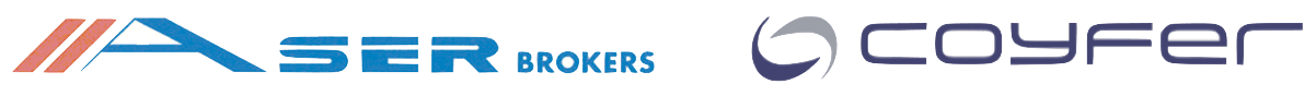 Aserbrokers